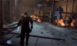 Splinter Cell Blacklist head