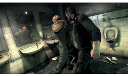 Splinter Cell Conviction screenshot.jpg