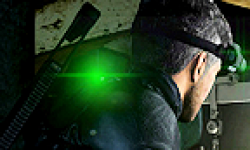 splinter cell logo vignette 07.11.2012.