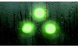 splinter cell ps3 trilogie prince of persia wallpaper Splinter Cell 3 Chaos Theory 005