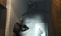 Splinter Cell Trilogy 06 03 2011 head 2
