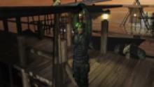 Splinter-Cell-Trilogy_07-04-2011_head