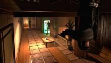 Splinter-Cell-Trilogy_07-04-2011_screenshot-3