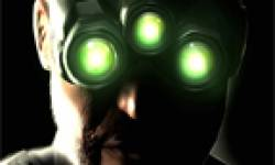 splinter cell trilogy head vignette 01