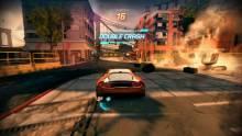 Split_Second_Playstation-3_Screenshots (183)