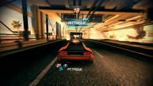 Split_Second_Playstation-3_Screenshots (184)