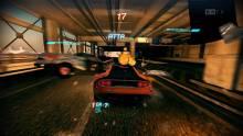 Split_Second_Playstation-3_Screenshots (186)