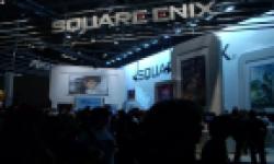 square enix head 02062011 01