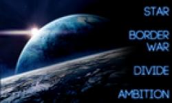Square Enix projet mystérieux vignette 09122012