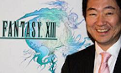 Square Enix Yoichi wada logo vignette 26.03.2013.