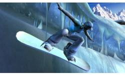 ssx 157612 ssx
