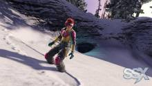SSX_21-12-2011_screenshot-3