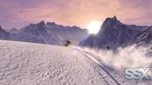 SSX_21-12-2011_screenshot-4