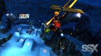 SSX DLC images screenshots 019