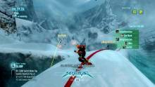 SSX-screenshot-capture-tricky-2012-08-05-01