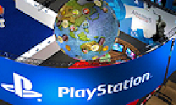 Stand Sony PGW logo vignette  25.10.2012.