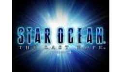 star ocean logo.