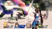 Star Ocean The Last Hope Test logo (28)