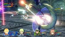 Star Ocean The Last Hope Test logo (29)