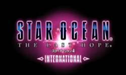 star ocean tlhi ico