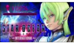 Star Ocean Trophees 2