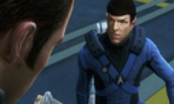 Star Trek 02 03 2013 head 1