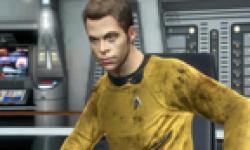 Star Trek 02 03 2013 head 3