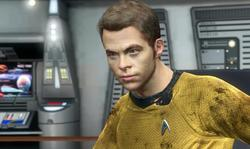 Star Trek 02 03 2013 screenshot (5)