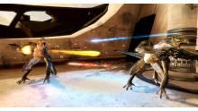Star-Trek_14-08-2012_screenshot-7