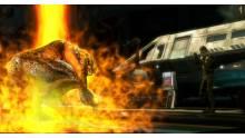 Star-Trek_14-08-2012_screenshot-8