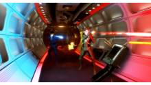 Star-Trek_14-08-2012_screenshot-9