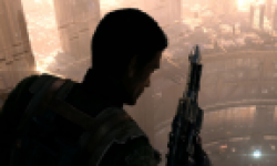 Star Wars 1313 Head 010612 01