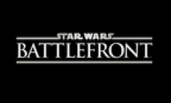 star wars battlefront vignette