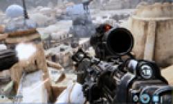 Star Wars First Assault 11 03 2013 head 1
