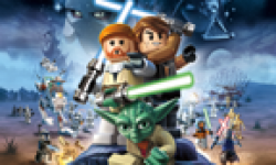 Star Wars LEGO III Guerre Clones head 1