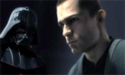 Star Wars Pouvoir Force Unleashed II head 12