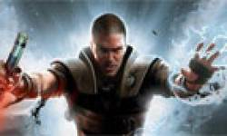 star wars the force unleashed star wars the force unleashed icon
