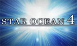 starocean 144px