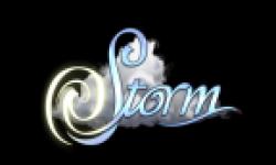 Storm Head 21 05 2011 01