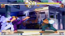 Street-Fighter-3rd-Strike-Online-Edition_23-08-2011_screenshot (1)