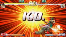 Street-Fighter-3rd-Strike-Online-Edition_23-08-2011_screenshot (2)