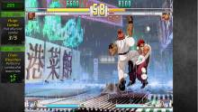 Street-Fighter-3rd-Strike-Online-Edition_23-08-2011_screenshot (3)