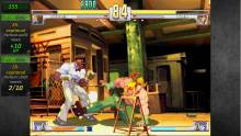 Street-Fighter-3rd-Strike-Online-Edition_23-08-2011_screenshot