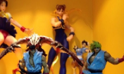 street fighter alpha yoshinori ono teasing head vignette