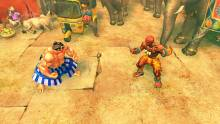 Street-Fighter-IV-Version-Alpha-Image-061211-11