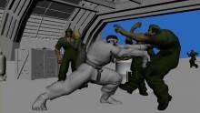 Street-Fighter-IV-Version-Alpha-Image-061211-20