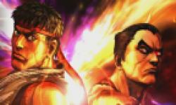 Street Fighter x Tekken Head 021211 01