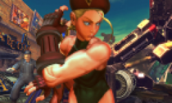 Street Fighter x Tekken Head 09 06 2011 01