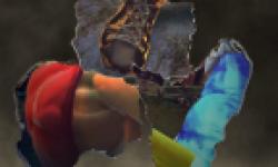 Street Fighter x Tekken Head 10102011 01