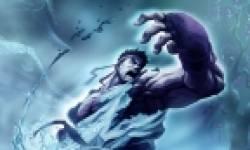 Street Fighter x Tekken Head 12042011 20